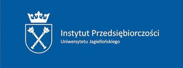 Psychologia wbiznesie – autorski kurs wramach studiów podyplomowych Zarządzanie zakupami.