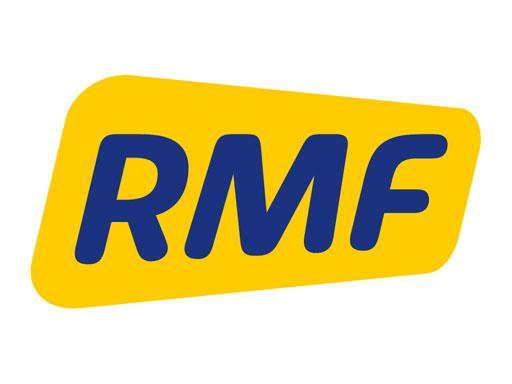RMF FM psycholog